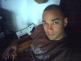 Taryll Adren Jackson