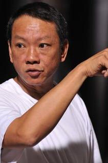 Tasman Tsang