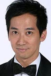 Tat-Ming Cheung