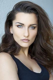 Tatiana DeKhtyar