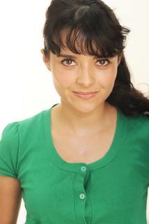 Tatiana Sarasty