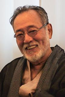 Tatsuja Nakadai