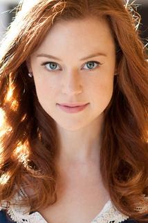 Taylor Roberts