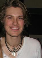 Taylor Hanson