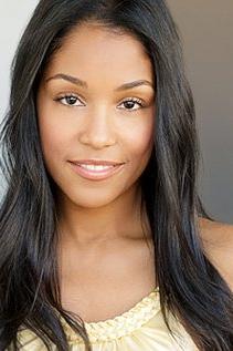 Tenisha Torres