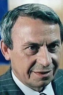 Teodor Piovarči