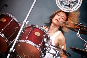 Terachi Shinya