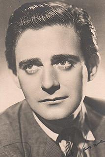 Terence de Marney