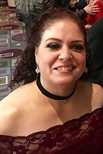Teresa Cicala