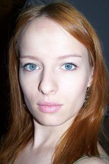 Teresa Branna