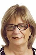 Teresa Riera Madurell