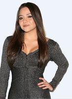Teresa Ruiz