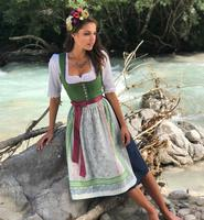 Tereza Budková