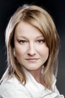 Tereza Gübelová