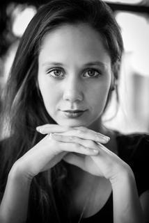 Tereza Hladišová