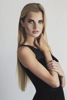 Tereza Hudáková