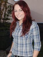 Tereza Najdekrová