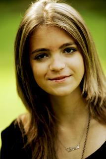 Tereza Vorbová