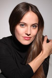 Tereza Ramba