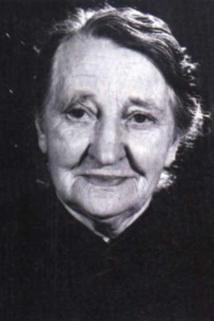 Terezie Brzková
