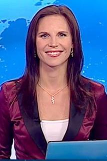 Tereza Kručinská