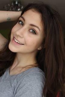 Tereza Hodanová