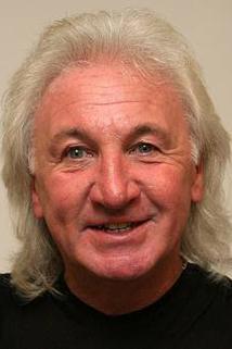 Terry Uttley