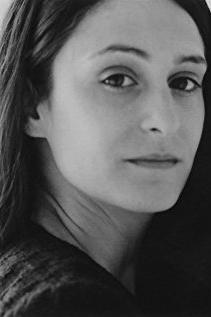 Tessa Louise-Salomé