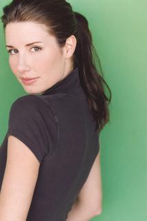 Tessa Rowan Goss