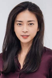 Thanh Van Ngo