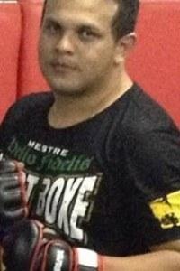 Thiago Saraiva