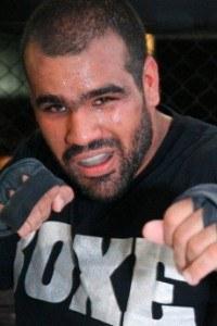 Thiago  Silva Batista