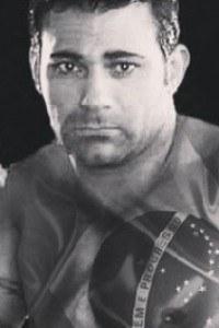 Thiago Teodoro