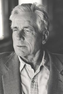 Thomas McGuane