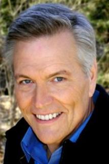 Thomas McGowan