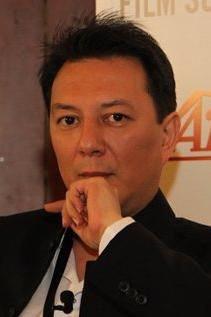 Thomas Leong