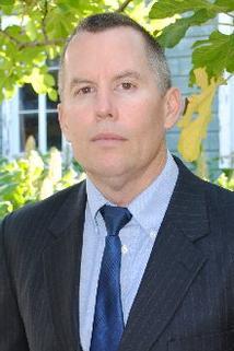 Thomas Dalby