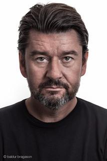Thomas W. Gabrielsson