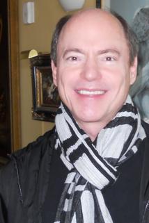 Thomas W. Stewart