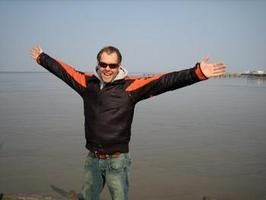 Thorsten  Mewes
