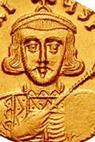 Tiberios III.