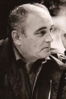 Tibor Vichta