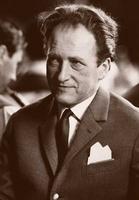Tibor Andrašovan