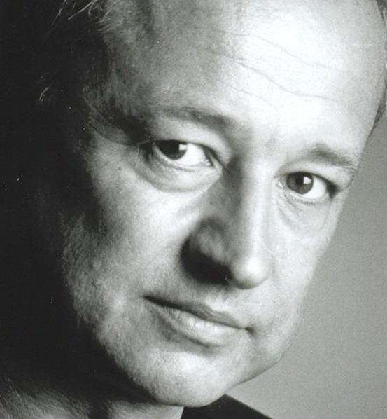 Tibor Kočík