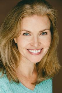 Tiffany Connor