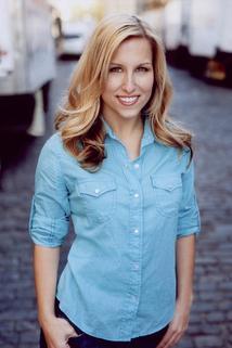 Tiffany Engen