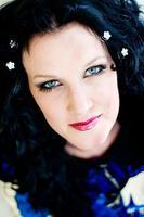 Tiffany Arbuckle Lee