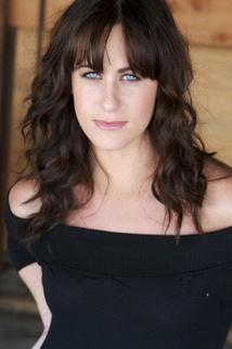 Tiffany Lubran