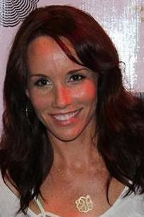 Tiffany McEvers