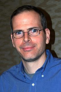 Tim Carvell